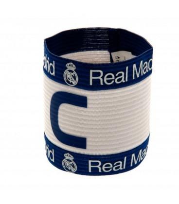 Kapitánska páska Real Madrid