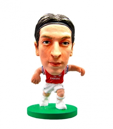 Mini figúrka Arsenal Londýn - Mesut Ozil