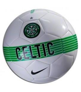 Futbalová lopta Nike Celtic Glasgow Supporters