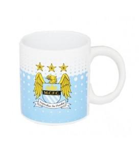 Hrnček Manchester City - 0,50 l