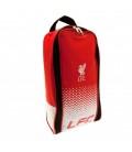 Puzdro na kopačky FC Liverpool