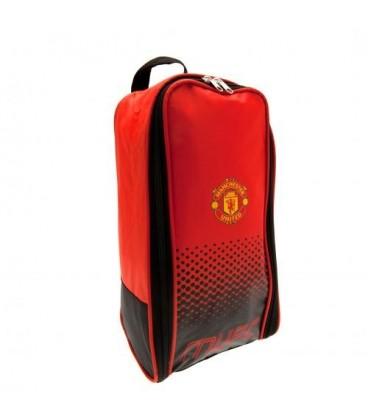 Puzdro na kopačky Manchester United