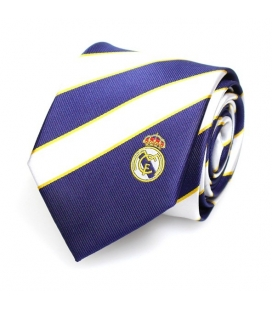 Kravata Real Madrid