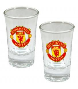 Poldecáky Manchester United