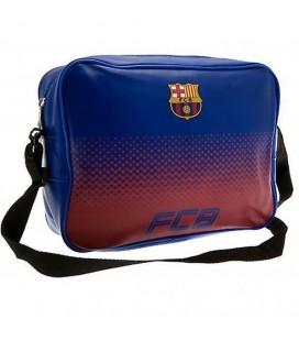 Taška na plece FC Barcelona
