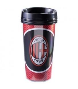 Hrnček AC Miláno - Take Away