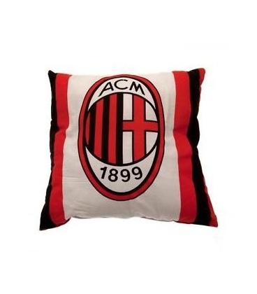 Vankúš AC Miláno