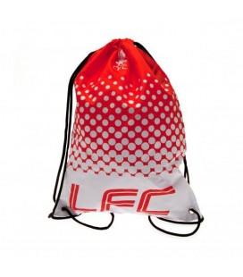 Vak FC Liverpool