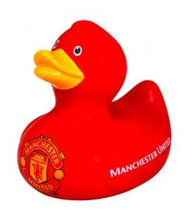 Kačička Manchester United