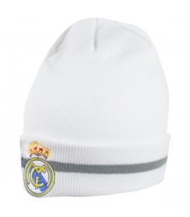 Čiapka Real Madrid - biela