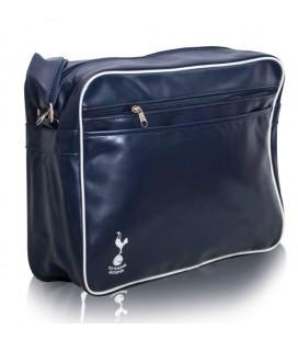 Taška na plece Tottenham Hotspur