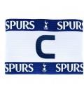 Kapitánska páska Tottenham Hotspur