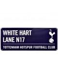 Značka Tottenham Hotspur