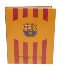 Zakladač FC Barcelona