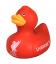 Kačička FC Liverpool