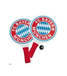 Plážový set Bayern Mníchov