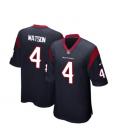 NFL dres Houston Texans - domáci