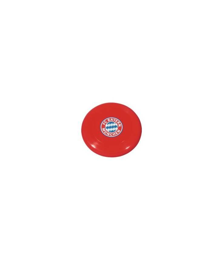Plážový tanier Bayern Mníchov