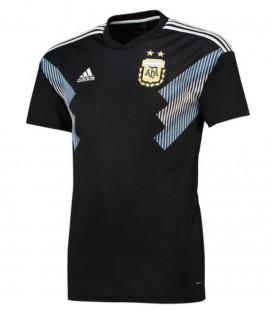 Argentína vonkajší dres 2018/19