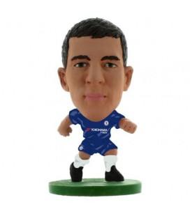 Mini figúrka Chelsea Londýn - Eden Hazard