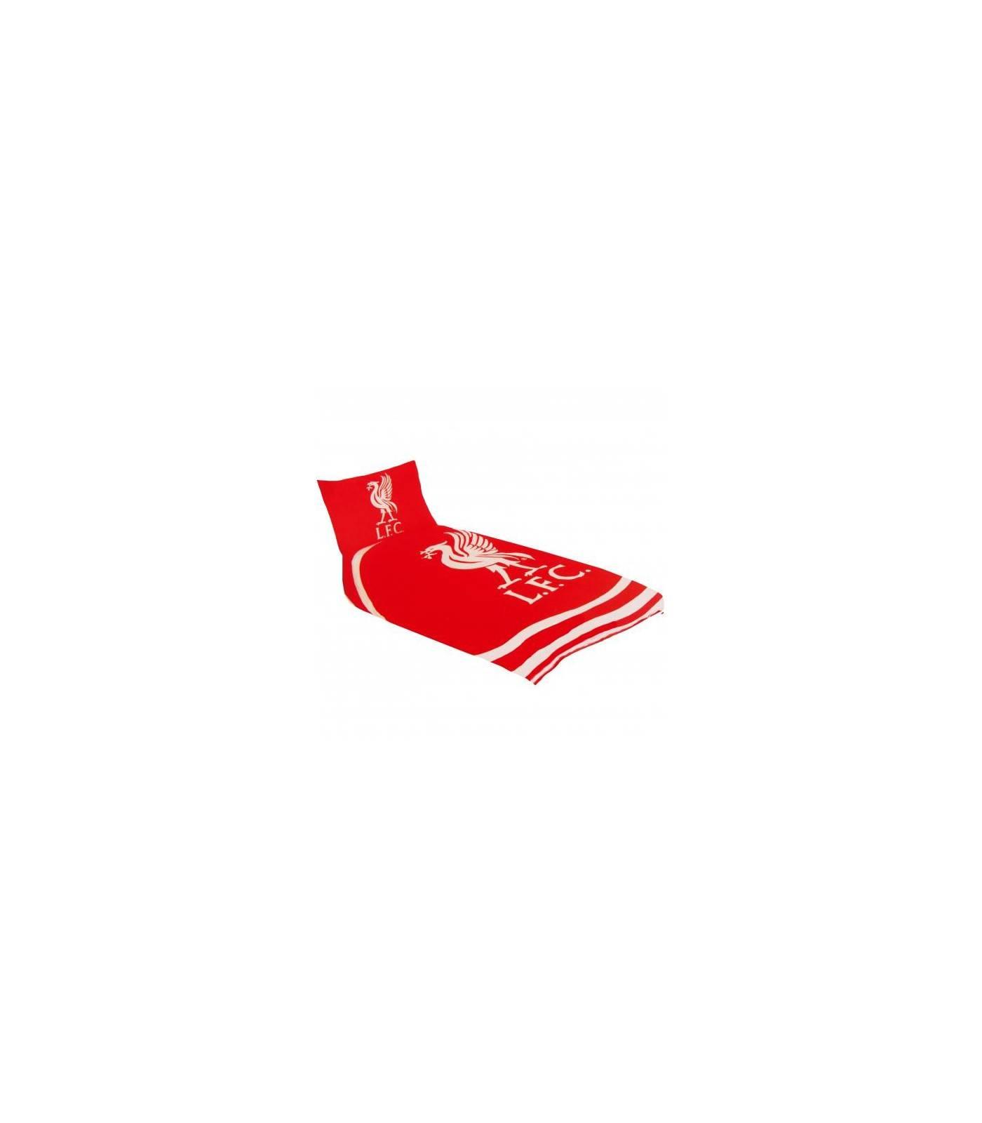 f217998a2 Obliečky FC Liverpool