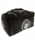 Cestovná taška Manchester City
