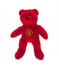 Macko Manchester United