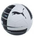 Futbalová lopta Puma Power Cat 5.1