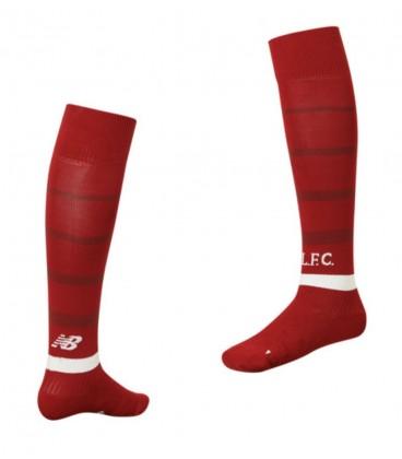 FC Liverpool domáce štucne 2018/19
