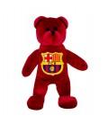 Macko FC Barcelona