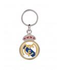 Prívesok na kľúče Real Madrid