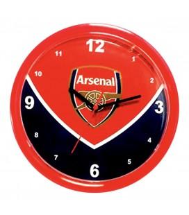 Hodiny Arsenal Londýn