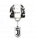 Prívesok na kľúče Juventus Turín