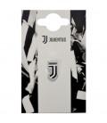 Odznak Juventus Turín