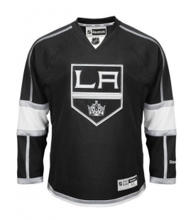 Dres Los Angeles Kings - domáci