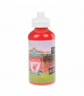 Fľaška FC Liverpool