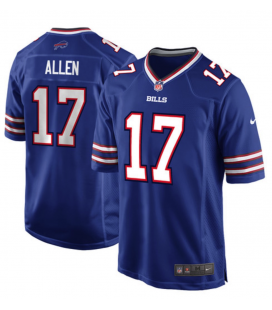 NFL dres Buffalo Bills - domáci