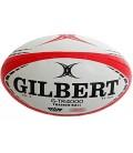 Rugby lopta Gilbert GTR4000