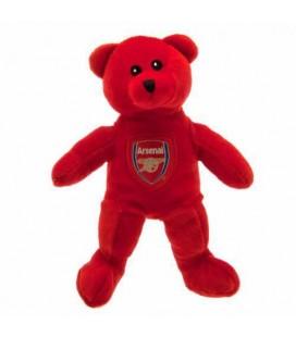 Macko Arsenal Londýn