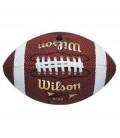 NFL lopta Wilson Micro Ball