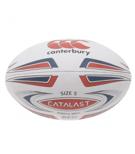 Rugby lopta Canterbury Match Ball