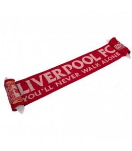 Šál FC Liverpool
