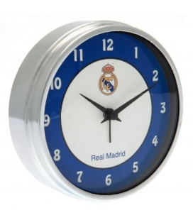Budík Real Madrid - klasický