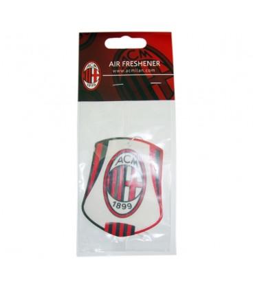 Osviežovač vzduchu do auta AC Miláno