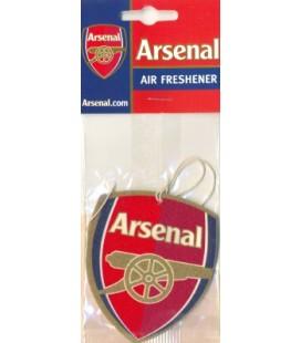 Osviežovač vzduchu do auta Arsenal Londýn