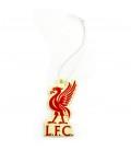 Osviežovač vzduchu do auta FC Liverpool