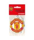 Osviežovač vzduchu do auta Manchester United