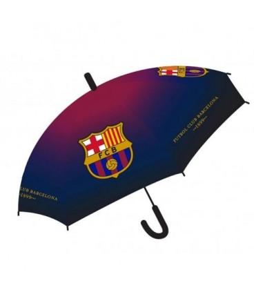 Dáždnik FC Barcelona
