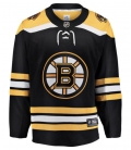 Dres Boston Bruins - domáci