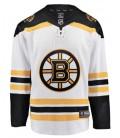 Dres Boston Bruins - vonkajší